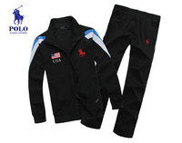 Tracksuit polo club destopoloage red pony usa