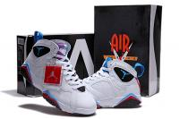 chaussure basket jordan junior,basket jordan garcon